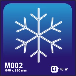 Motiv M002
