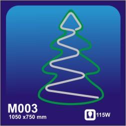 Motiv M003