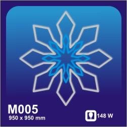 Motiv M005