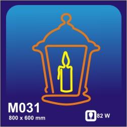 Motiv M031