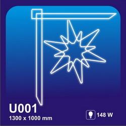 Motiv U001
