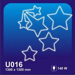 Motiv U016