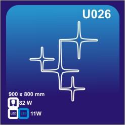 Motiv U026