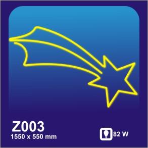 Motiv Z003